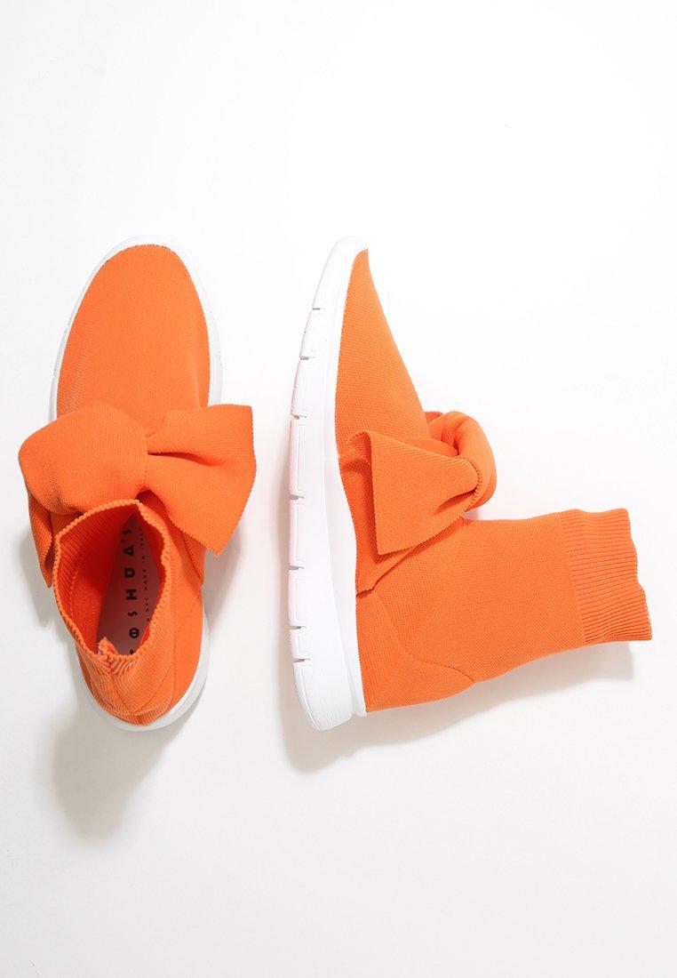 Scarpe-colorate-4