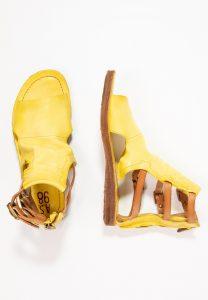 Scarpe-colorate-5