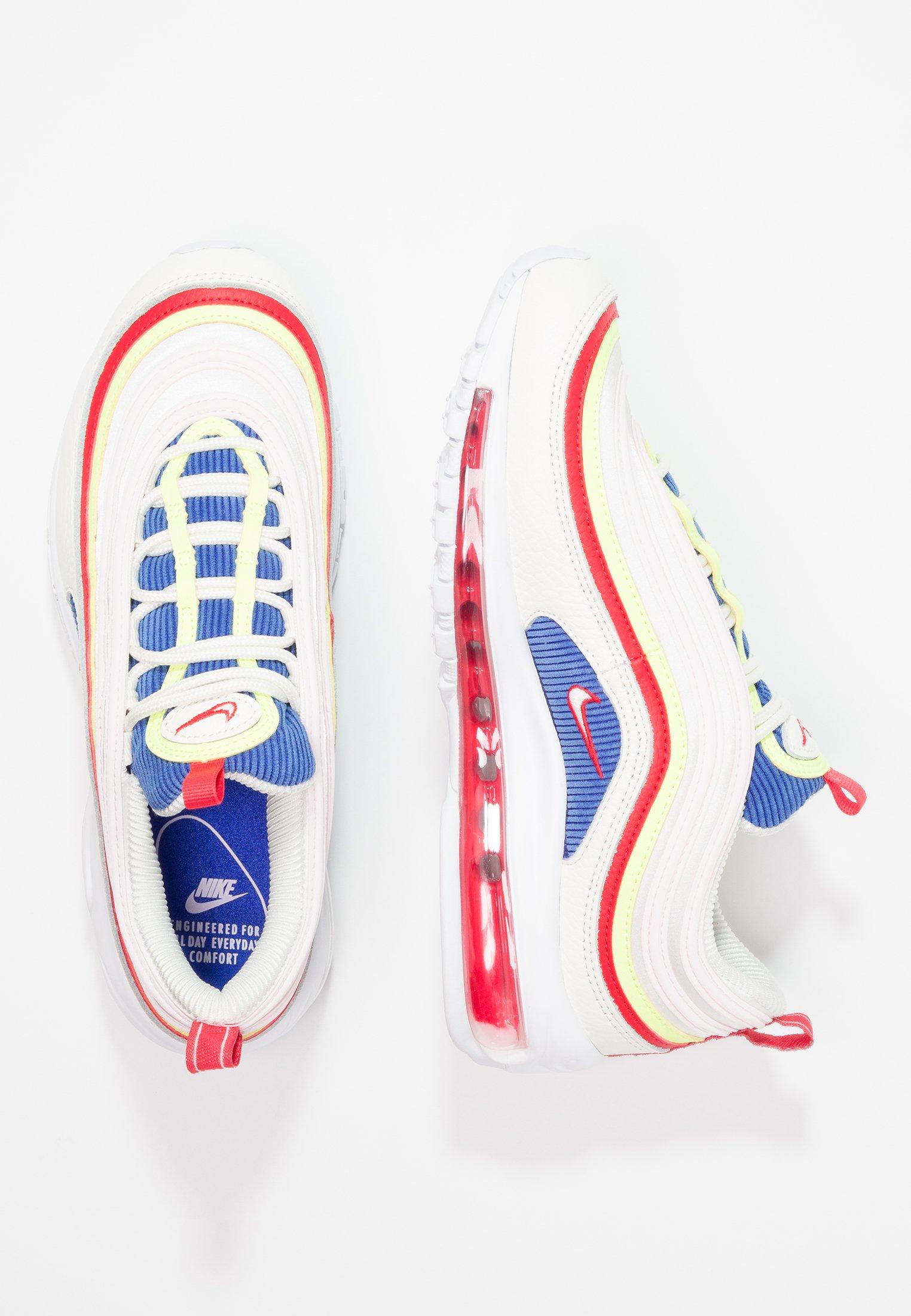 Scarpe-colorate-7