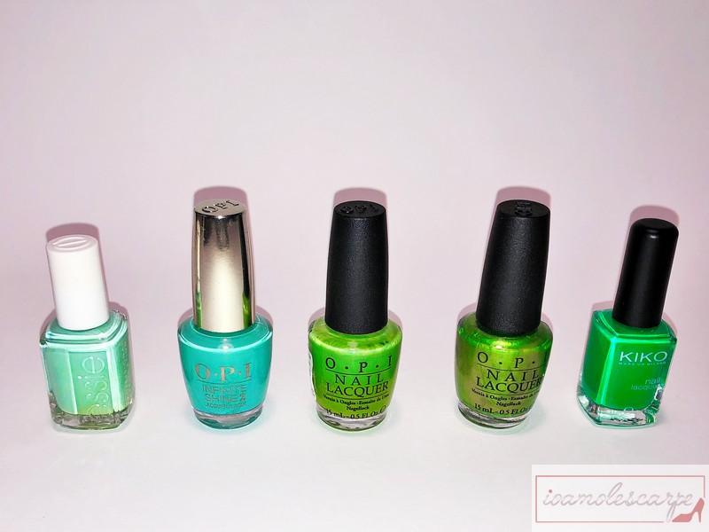 scegliere-i-colori-di-smalto-per-l-estate-1