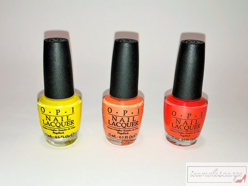scegliere-i-colori-di-smalto-per-l-estate-2
