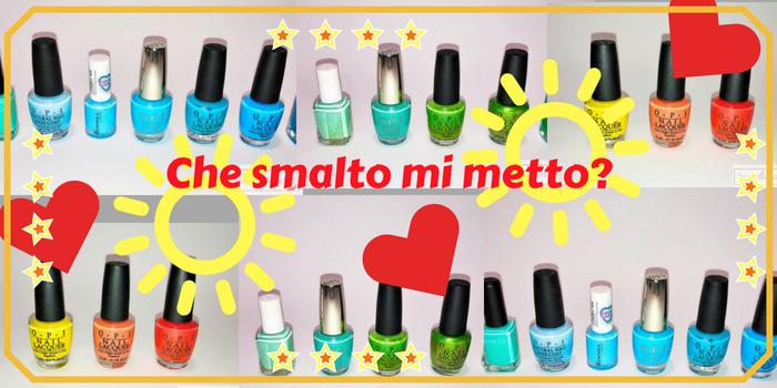 scegliere-i-colori-di-smalto-per-l-estate-4