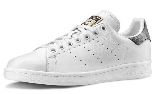 Sneaker-e-abito-elegante-5
