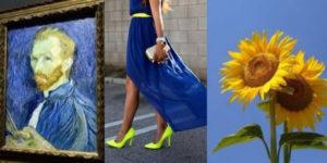 come-abbinare-le-scarpe-gialle-5