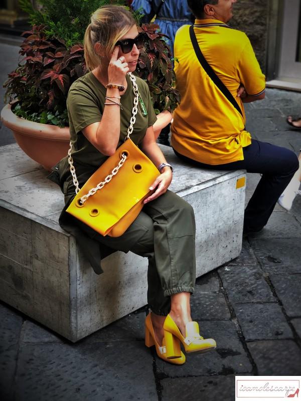come-abbinare-le-scarpe-gialle