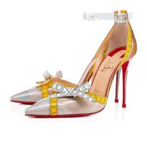 Come-calzano-le-scarpe-1