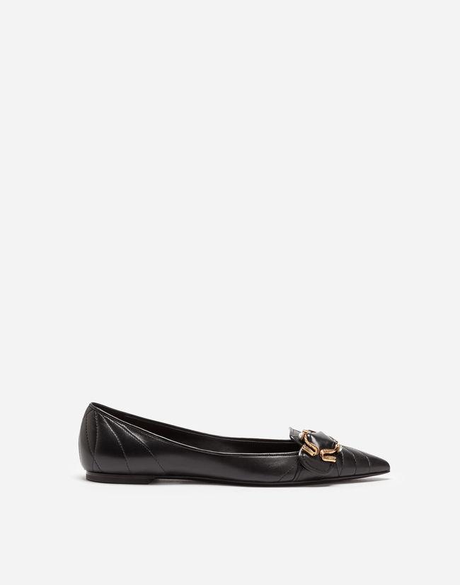 scarpe-devotion-dolce-e-gabbana-1