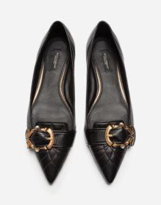 scarpe-devotion-dolce-e-gabbana-3