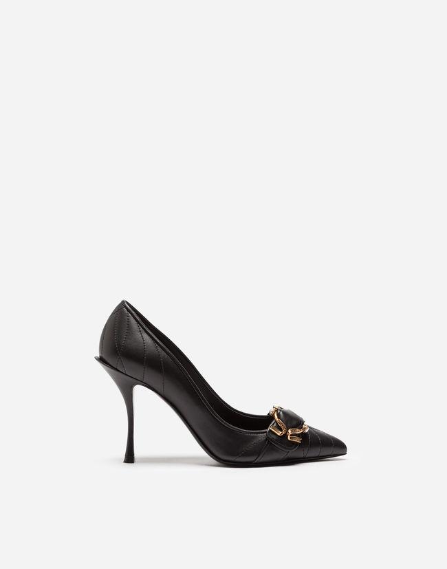 scarpe-devotion-dolce-e-gabbana-4