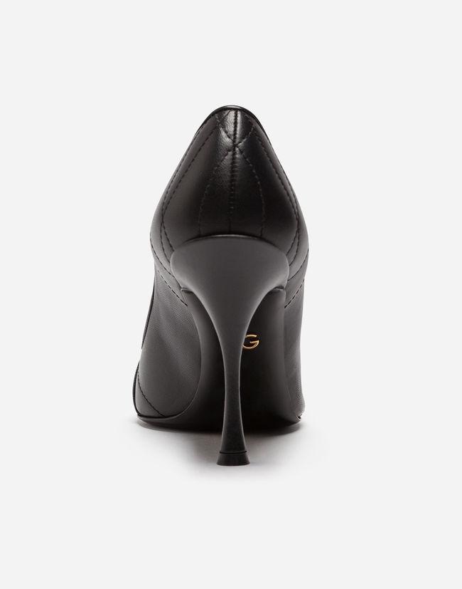 scarpe-devotion-dolce-e-gabbana-5