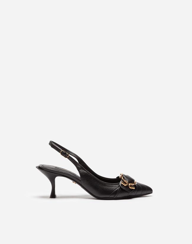 scarpe-devotion-dolce-e-gabbana-7