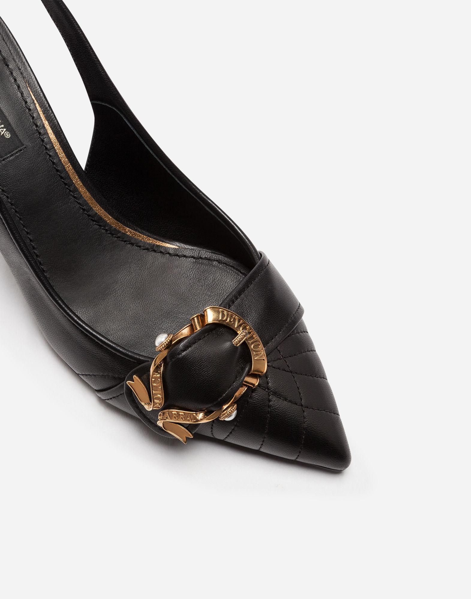 scarpe-devotion-dolce-e-gabbana-8