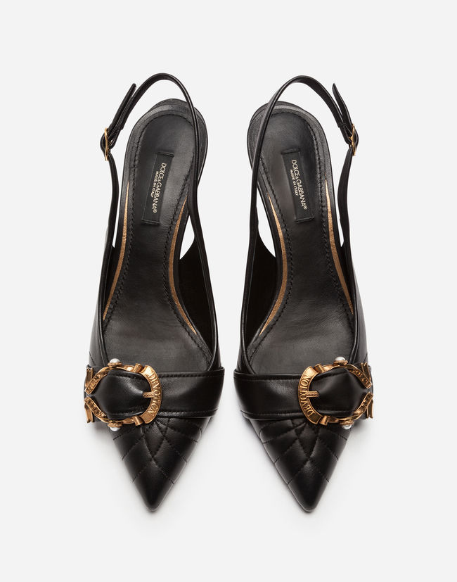 scarpe-devotion-dolce-e-gabbana-9