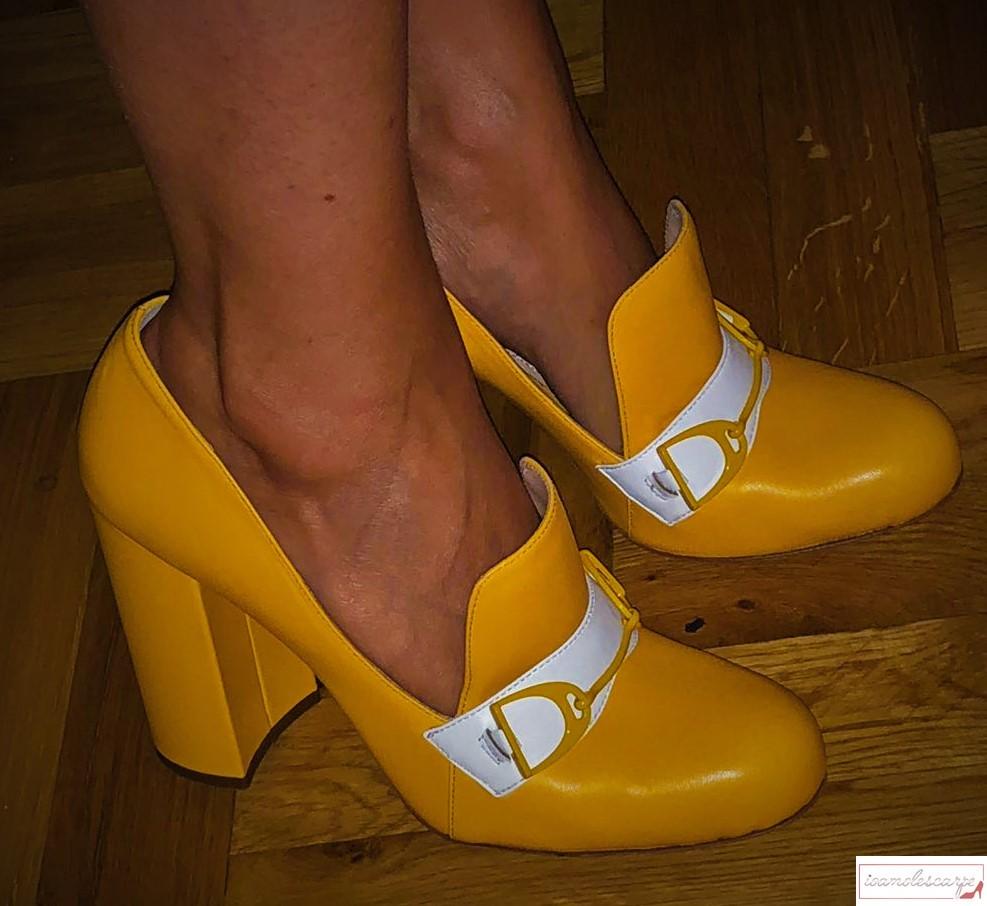 scarpe-di-Cavallini-1