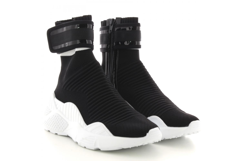 Che-scarpe-indossare-in-autunno-0