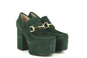 Che-scarpe-indossare-in-autunno-1