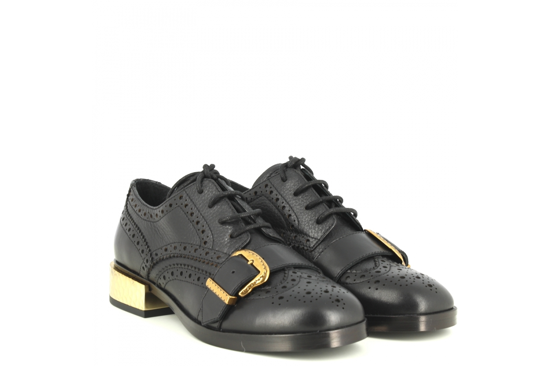 Che-scarpe-indossare-in-autunno-2