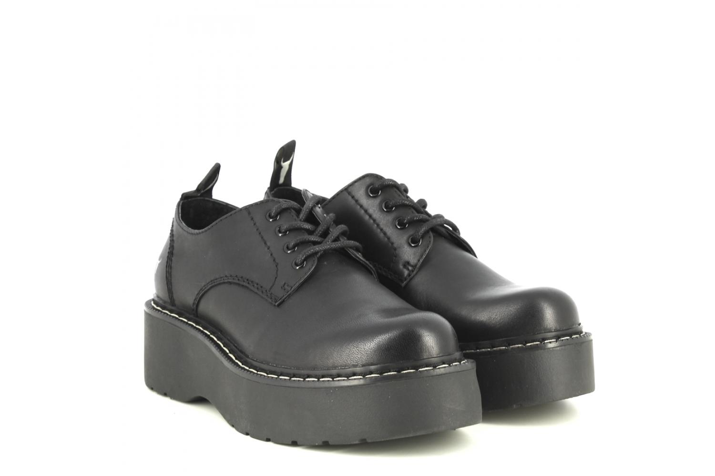 Che-scarpe-indossare-in-autunno-3