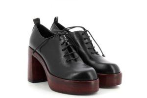 Che-scarpe-indossare-in-autunno-4