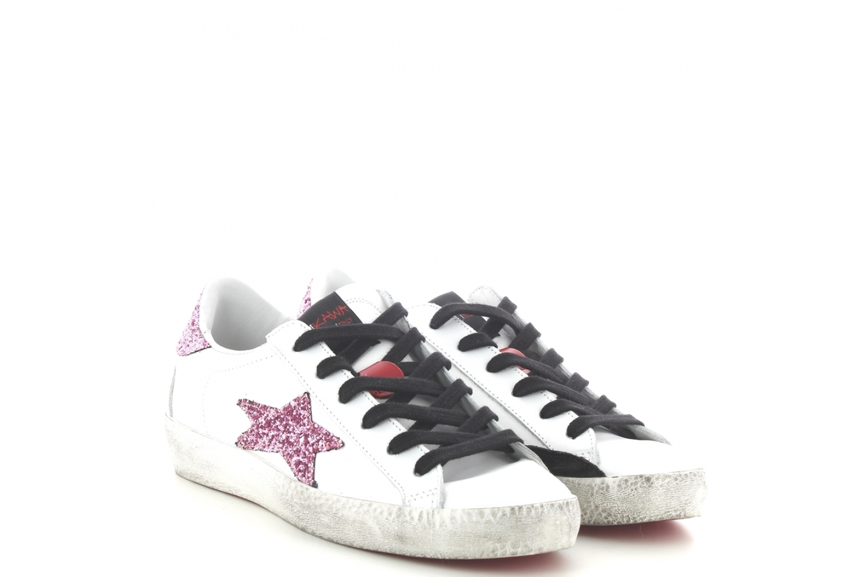 Che-scarpe-indossare-in-autunno-9
