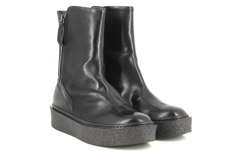 Che-scarpe-indossare-in-autunno-b