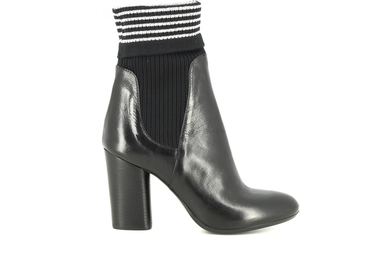 Che-scarpe-indossare-in-autunno-c