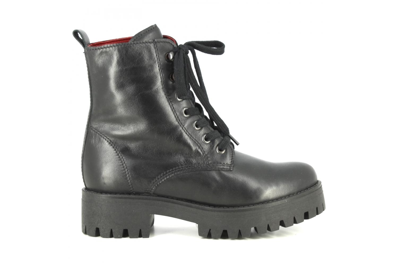 Che-scarpe-indossare-in-autunno-e