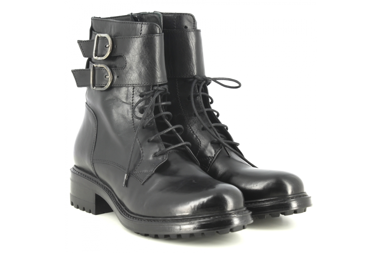 Che-scarpe-indossare-in-autunno-f