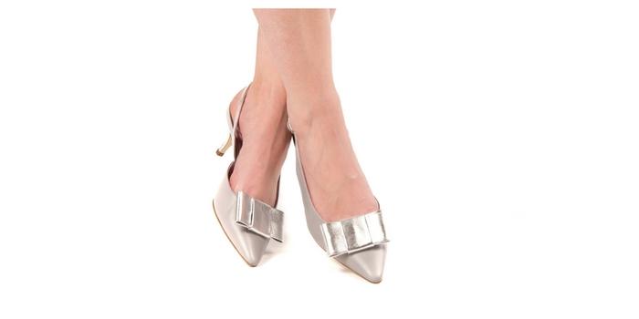 Che-scarpe-indossare-in-autunno-h