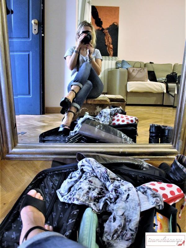 Che-scarpe-mettere-in-valigia-per-un-weekend-lungo-1