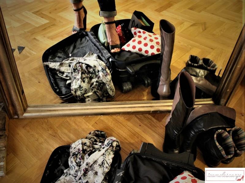 Che-scarpe-mettere-in-valigia-per-un-weekend-lungo