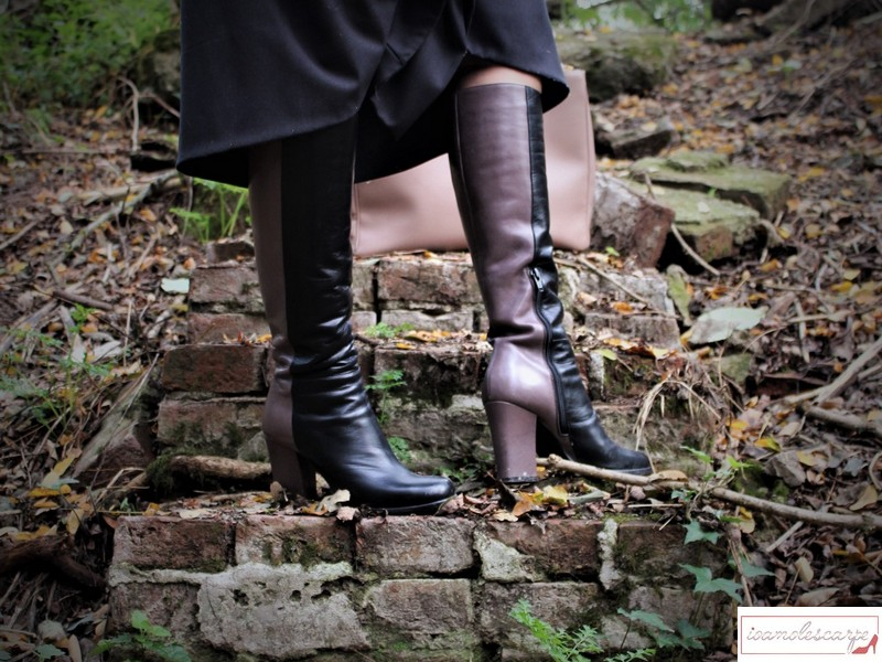 stivali-bicolore-di-Fiori-Francesi-1