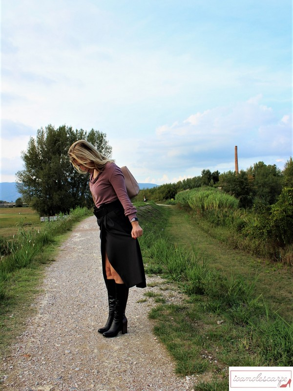 stivali-bicolore-di-Fiori-Francesi-2
