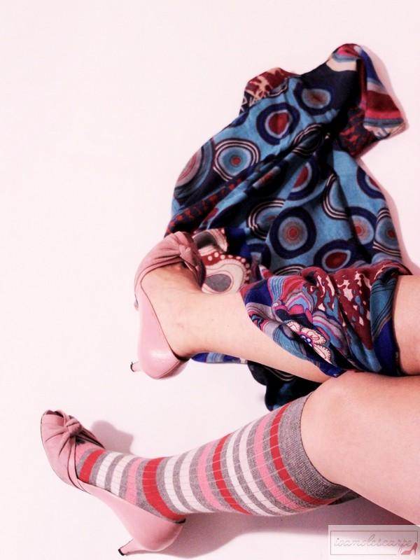 calze-calzini-e-tacchi