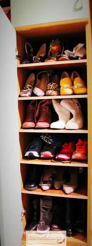 come-organizzare-le-scarpe-in-poco-spazio-1