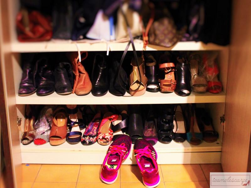 come-organizzare-le-scarpe-in-poco-spazio-2