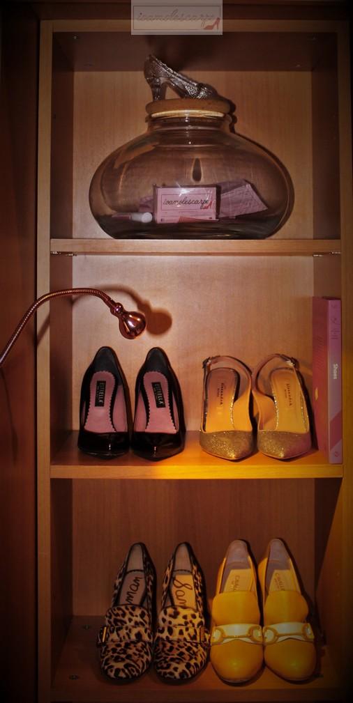 come-organizzare-le-scarpe-nella-scarpiera-1