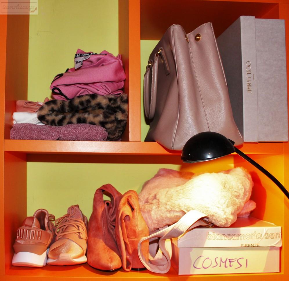 come-organizzare-le-scarpe-nella-scarpiera-3