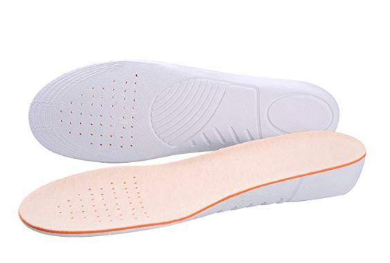 Idee-regalo-scarpe-0