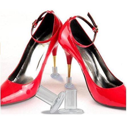Idee-regalo-scarpe-e
