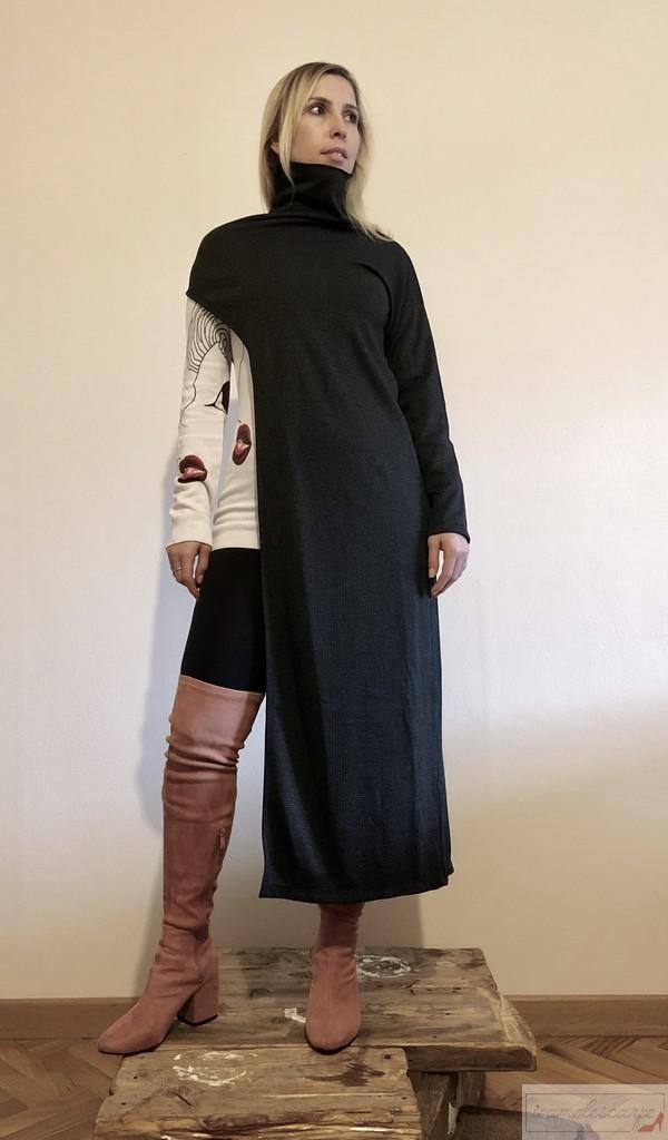 Stivali-alti-sopra-il-ginocchio