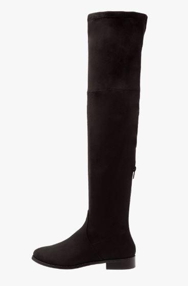 Acquistare-scarpe-con-i-saldi-2019-1