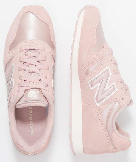 Acquistare-scarpe-con-i-saldi-2019-4