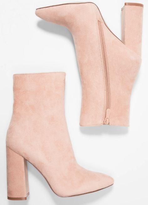 Acquistare-scarpe-con-i-saldi-2019-5