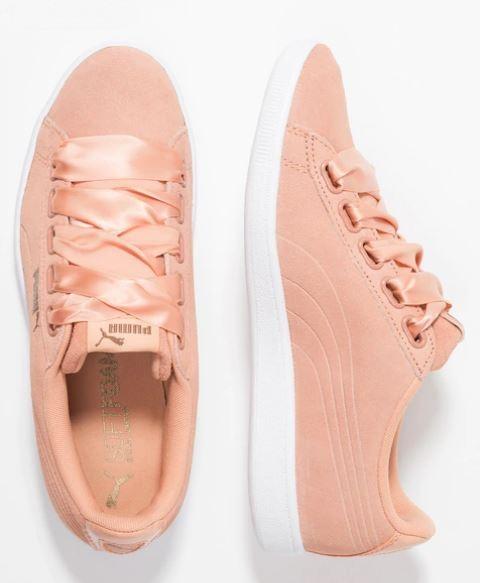 Acquistare-scarpe-con-i-saldi-2019-6