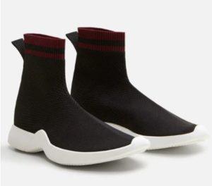 Acquistare-scarpe-con-i-saldi-2019-a