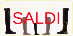 Acquistare-scarpe-con-i-saldi-2019-d