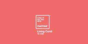 colore-Pantone-2019-Living-Coral