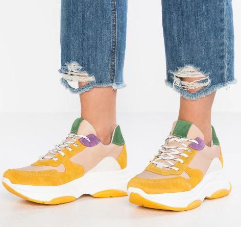 Quali-scarpe-acquistare-per-i-saldi-invernali-2019-2