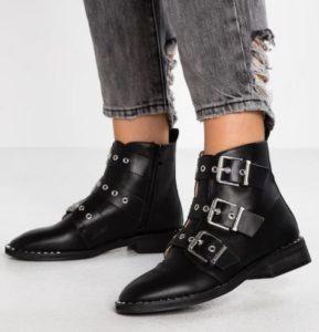 Quali-scarpe-acquistare-per-i-saldi-invernali-2019-3